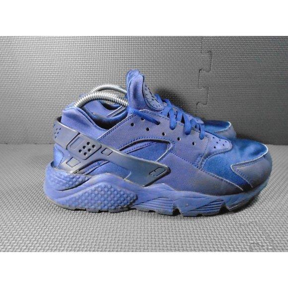 Nike Shoes | Womens Sz 10 Air Huarache